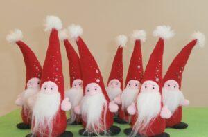 Võrumaa oma käsitöö jõulumüük
